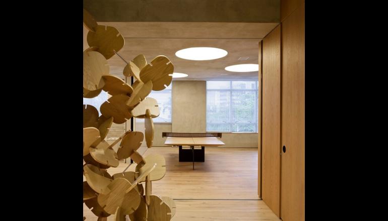 Galeria Arthur Casas - 3