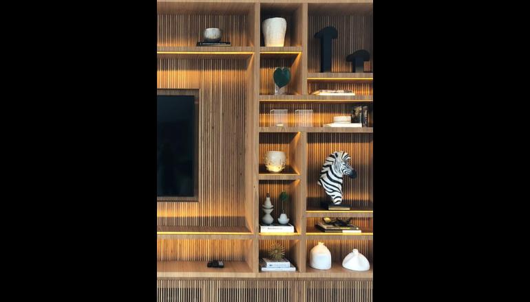 Galeria Fernanda Cassou - 1